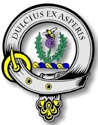 Dulcius Ex Asperis
